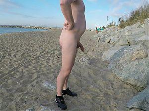 playa mar bella