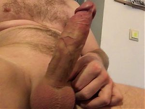 soft dick, hard cock, my cock